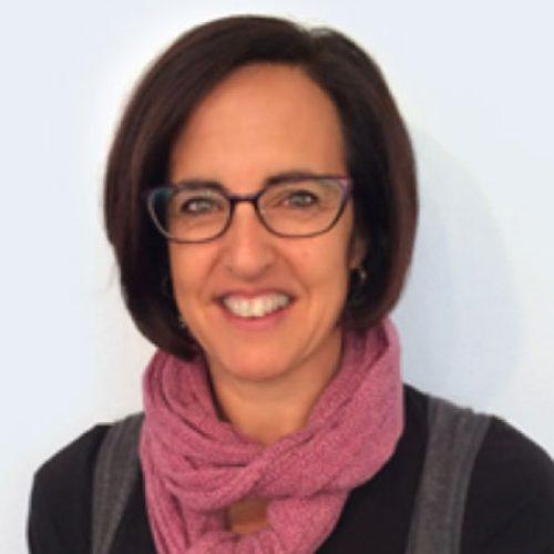 Karin Isman